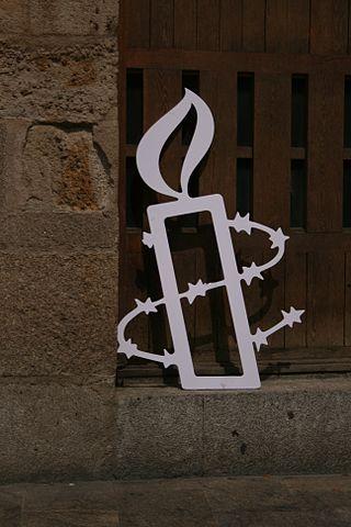 320px-Amnesty_International_(logo)