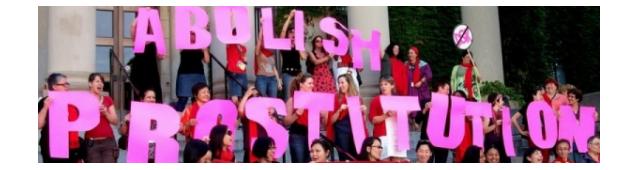 abolish prost 2