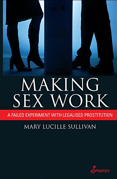 making-sex-work
