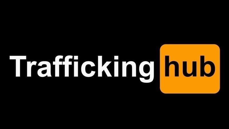 Trafficking Hub