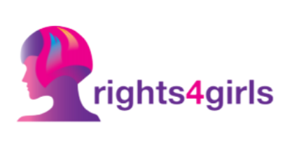 rights4girls